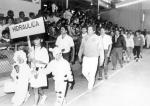 desfile día del minero 199
